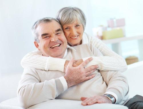 Landgericht stärkt Rechte von Senioren bei Kündigung wegen Eigenbedarf