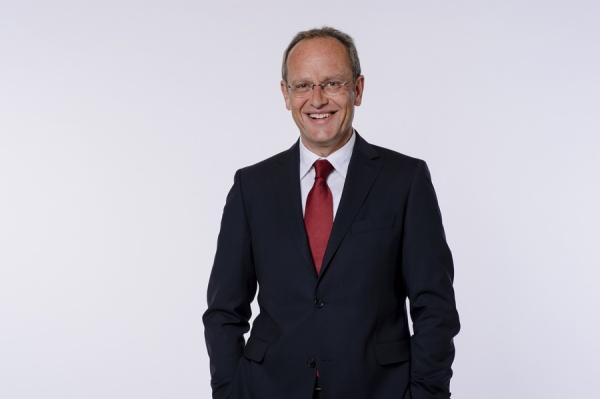 Johann Meier Geschaeftsfuehrer REMAX Living
