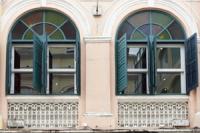 Pflegeimmobilien Remax Living
