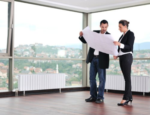 Immobilienverkauf – Muss ein Makler sein?