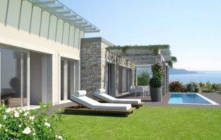 Immobilie am Gardasee