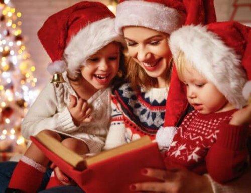 Ist jede Weihnachtsdekoration erlaubt?