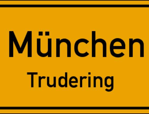 Trudering – Immobilien und mehr