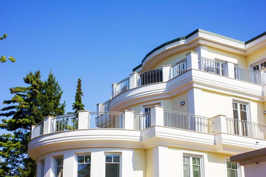 re max living immobilien ihr immobilienmakler in m nchen trudering. Black Bedroom Furniture Sets. Home Design Ideas