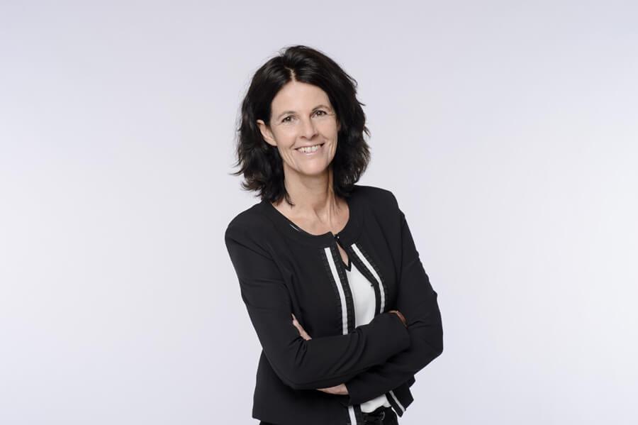 Angela Wowra Remax