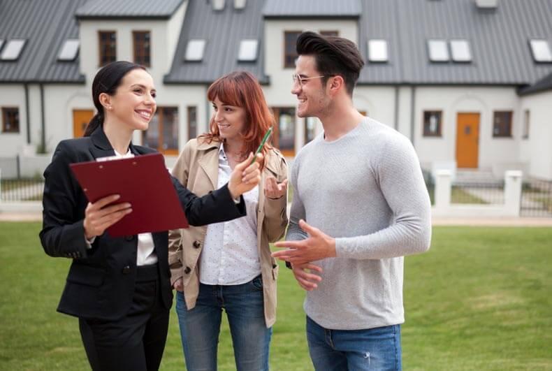 Remax Immobilioen kaufen oder mieten