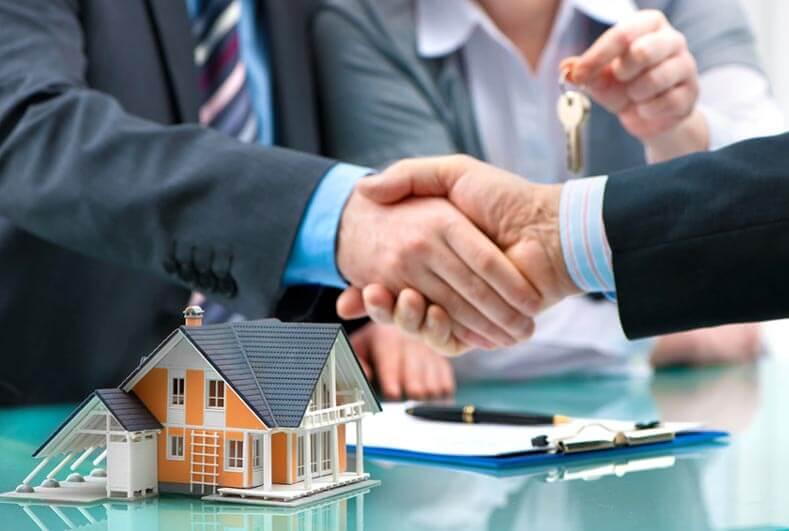 REMAX Immobilien verkaufen oder vermieten