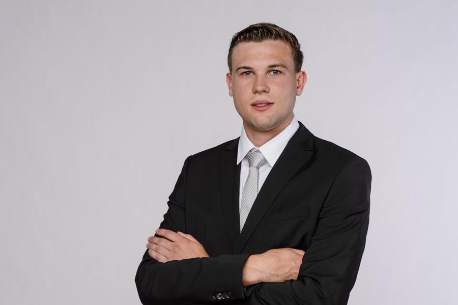 Andreas Bien Remax