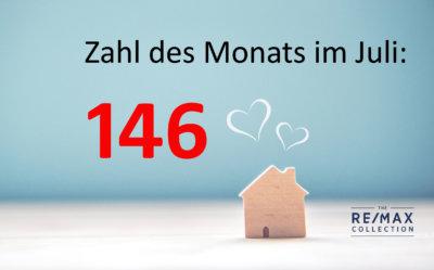 Zahl_des_Monats-Juli