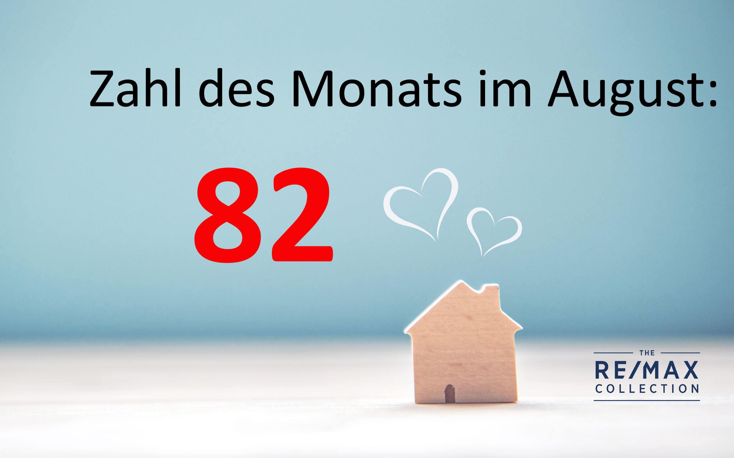 Zahl_des_Monats-August
