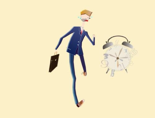 Warum Sie viel Zeit für den Hausverkauf einplanen sollten