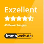 Immowelt_Bewertung