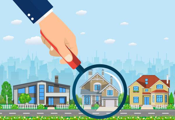 Die richtige Zielgruppe beim Hausverkauf