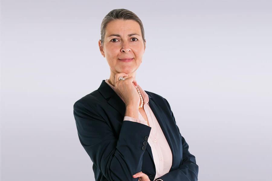Bianka Schultheis