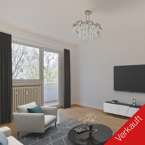 Kelheimer Strasse verkauft-GP