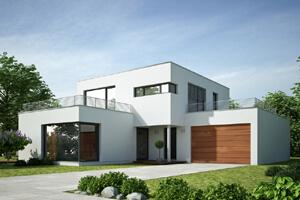 RE/MAX Haus verkaufen