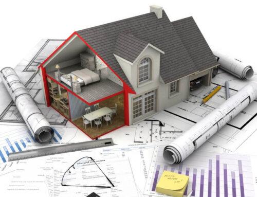 Wann das Sachwertverfahren für Ihre Immobilie in Frage kommt