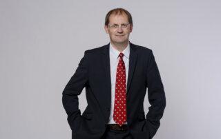 Thomas-Stepany-Interview