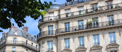Kapitalanlage Denkmalschutz-Immobilie
