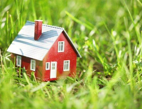 Verändert Corona den Wohnungsmarkt?