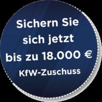 KfW 18-Zuschuss
