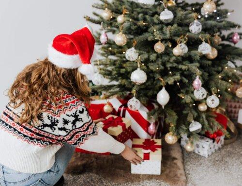 Weihnachten 2020 – Trends und alte Traditionen