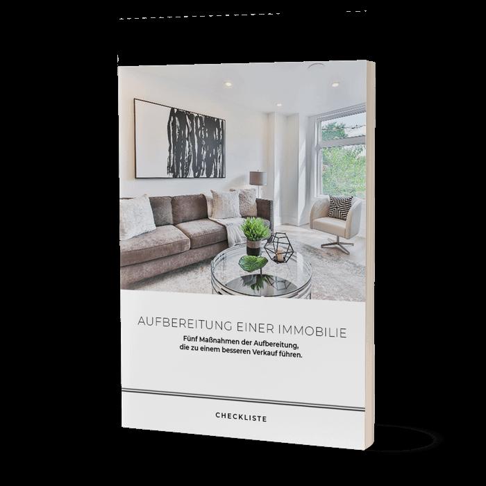 RE/MAX Living checkliste-aufbereitung