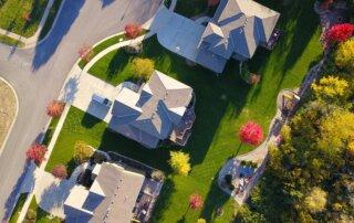 Grundstück verkaufen-Was tun?