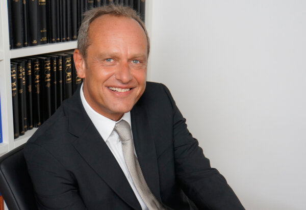 Johann Meier - privat verkaufen