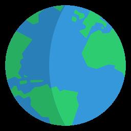 weltweit-Bewertung