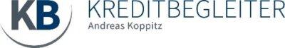 Kreditbegleiter-Zwischenfinanzierung