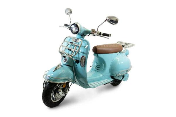 EScooter-Classic