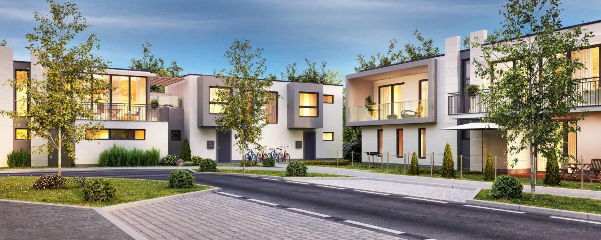 Pflegeimmobilie-zur-Kapitalanlage