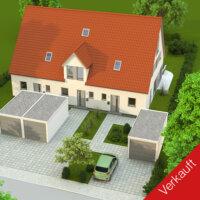 Referenz-Haus-verkauft
