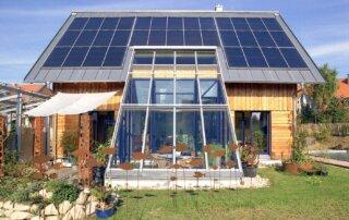Immobilien-erneuerbare-Energie